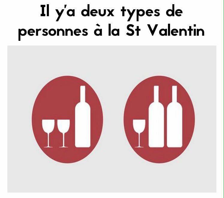 Saint Valentin 16508110