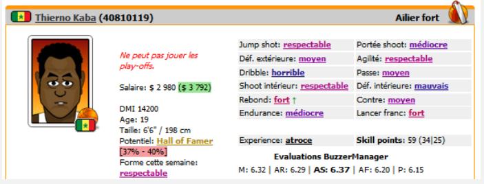 [A] Thierno Kaba HOF Thiern10