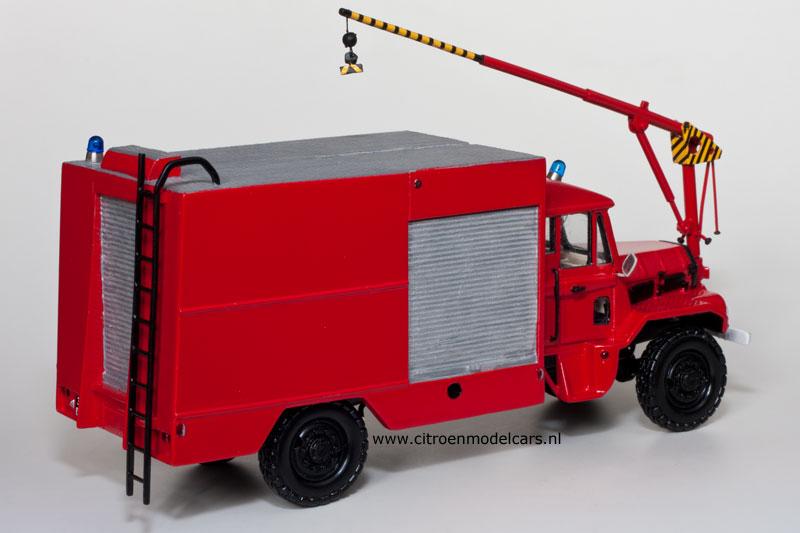 """2011 - Hachette Collections > """"Camions et véhicules de Sapeurs Pompiers au 1/43"""" >> 2014 - Page 2 Fom_sa12"""