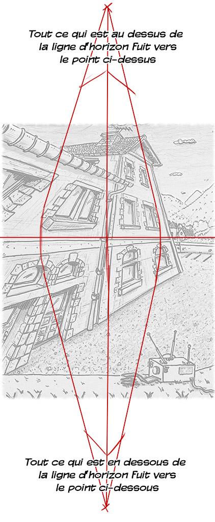 dessin de stefrex - Page 2 Kdive210