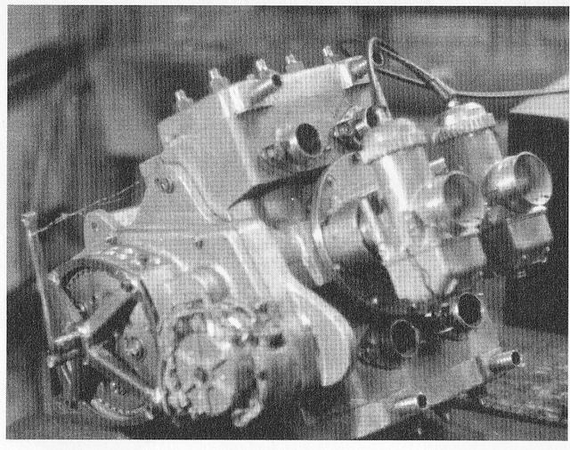 [Moteurs] Calage vilo sur V2, influence sur le caractère moteur ? - Page 3 Boxer10