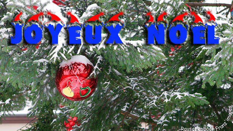 Joyeuses Fetes Noel_g10