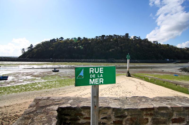 Baie de Saint-Brieuc St-bri10