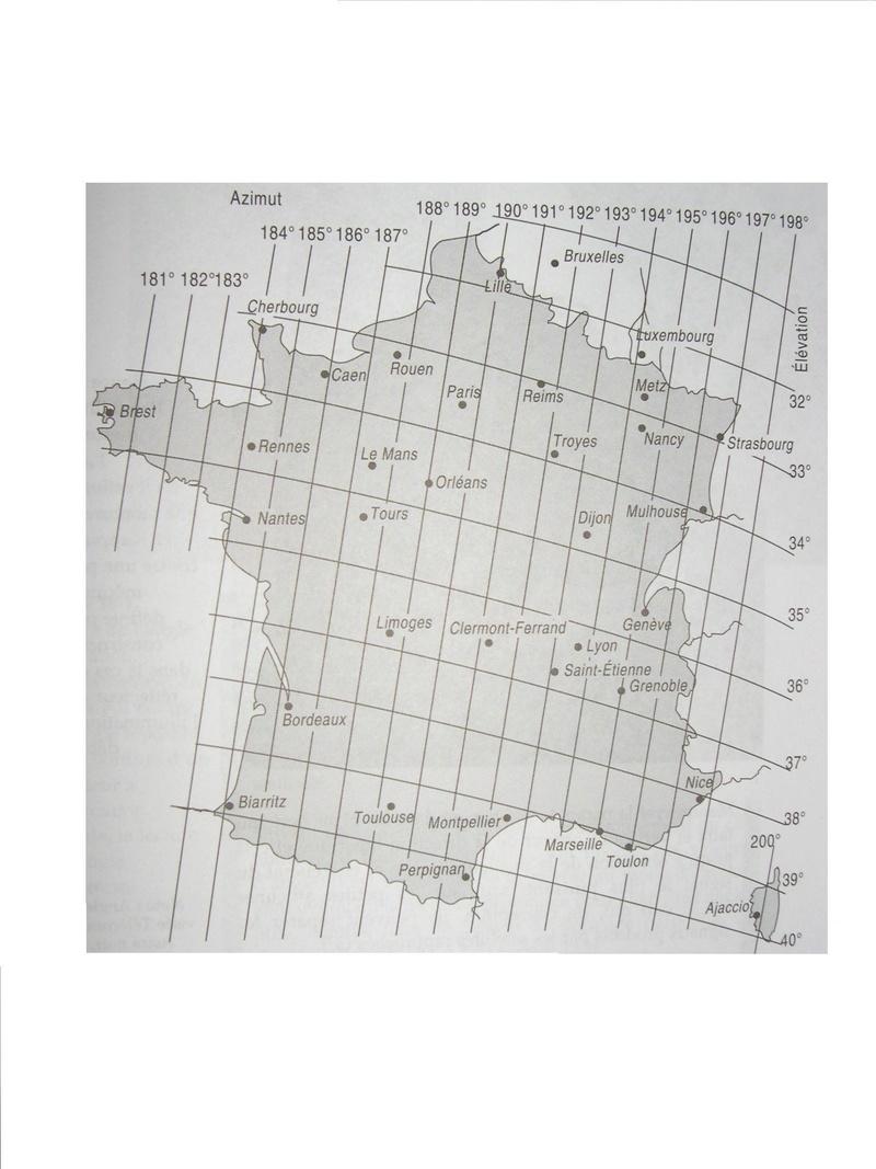 Novice en parabole Carte-10