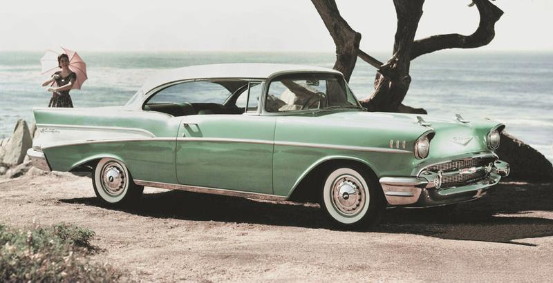 bonne année 1957_c10