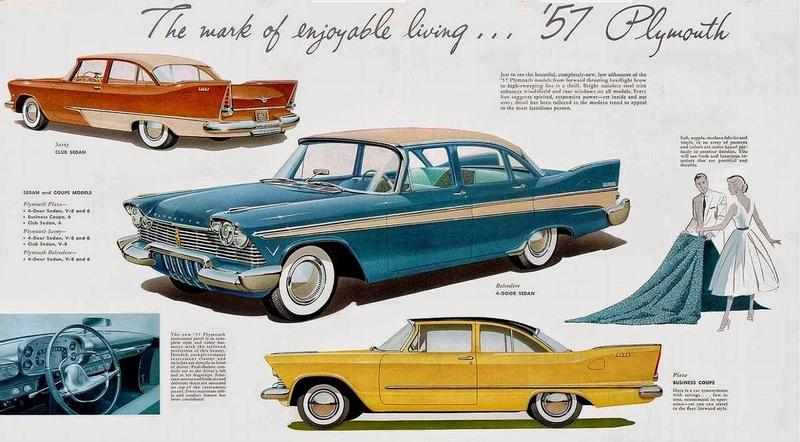 bonne année 1957_p10