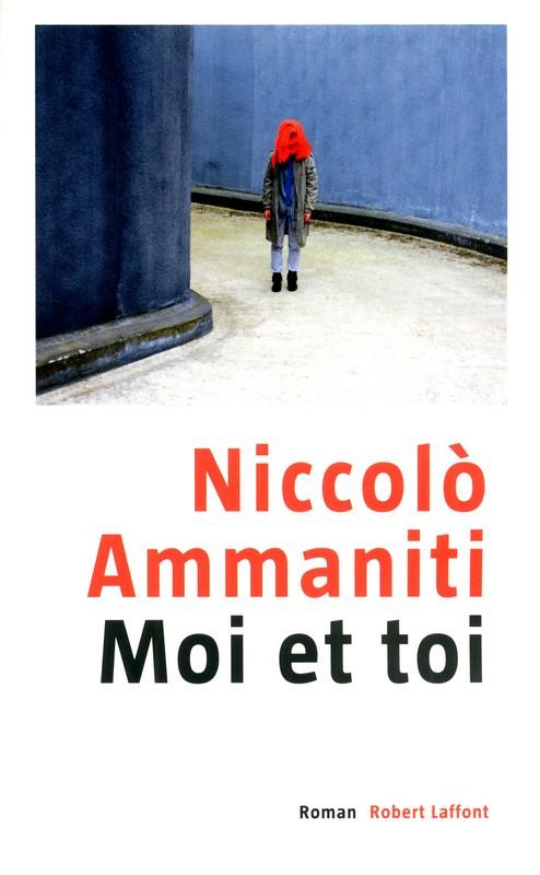 Niccolo Ammaniti [Italie] - Page 2 97822212