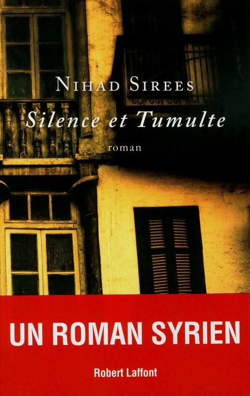 Nihad Sirees [Syrie] 97822214