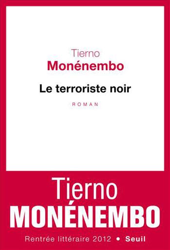Tierno Monénembo [Guinée] Le-ter10