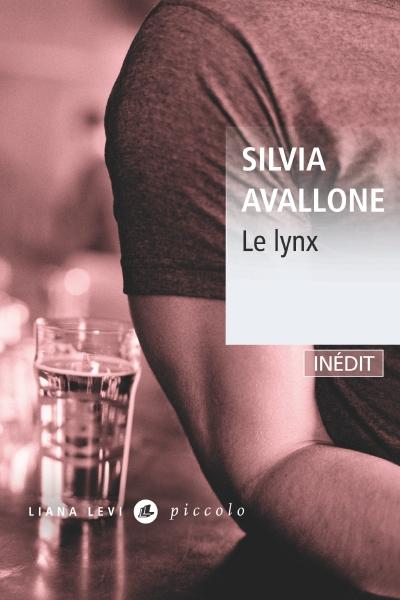 Silvia Avallone [Italie] Silvia10