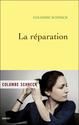 Livres parus 2012: lus par les Parfumés [INDEX 1ER MESSAGE] - Page 13 97822411