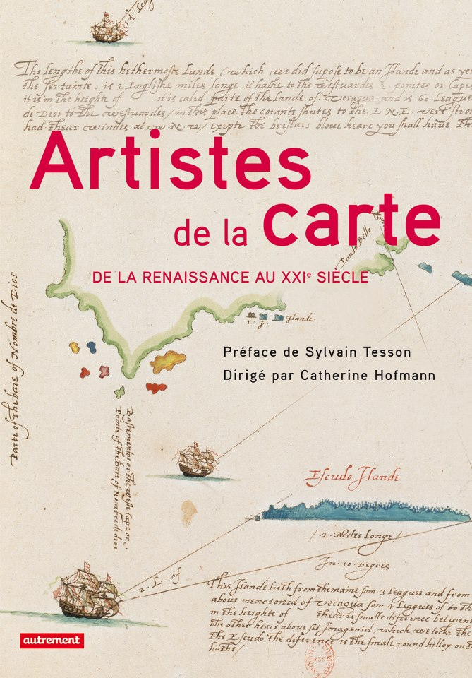 Voyages Virtuels - Page 9 56392510