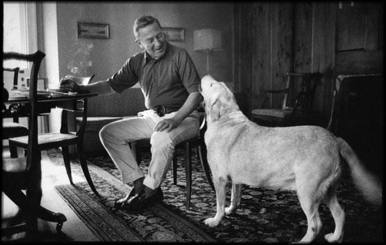 Les auteurs et leurs canins. Img12010