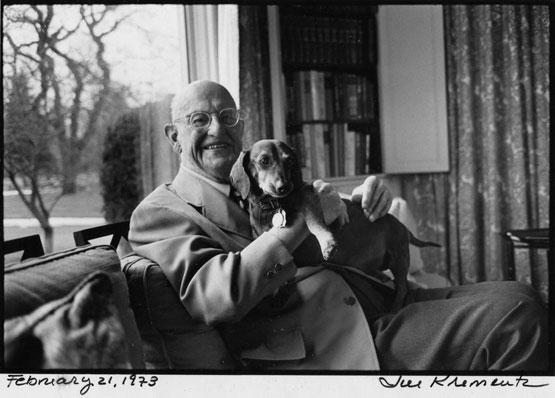 Les auteurs et leurs canins. Img15310