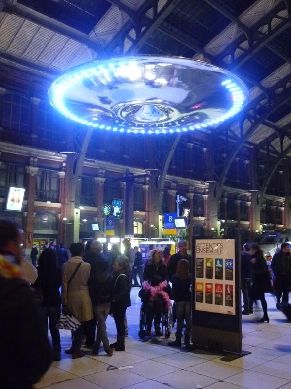Lille 3000 Photo_28