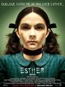 Emplettes de DVD - Page 15 Esther10