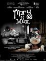Emplettes de DVD - Page 15 Mary-e10