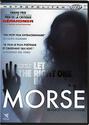 Emplettes de DVD - Page 15 Morse_10