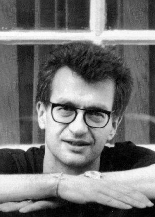 wenders - Wim Wenders Wender10