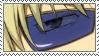 Afin de montrer son appartenance au fanclub ! Stamp017