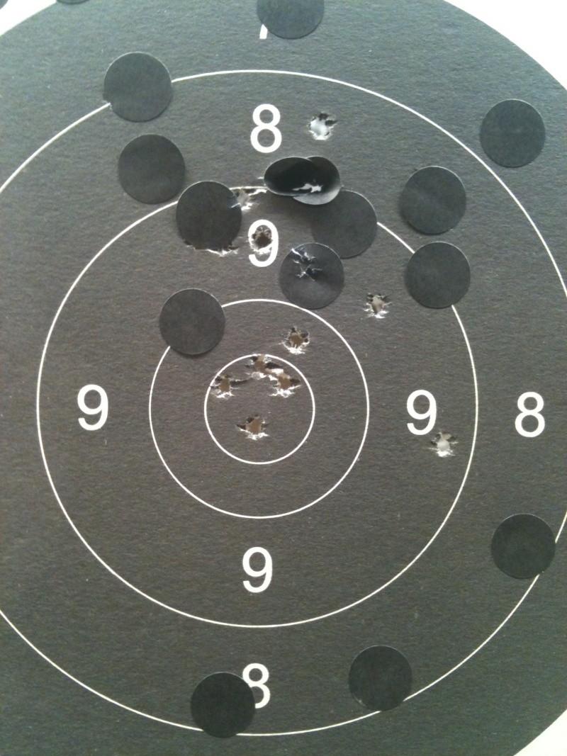 Replique scolaire de lebel calibre 6mm Img_0011