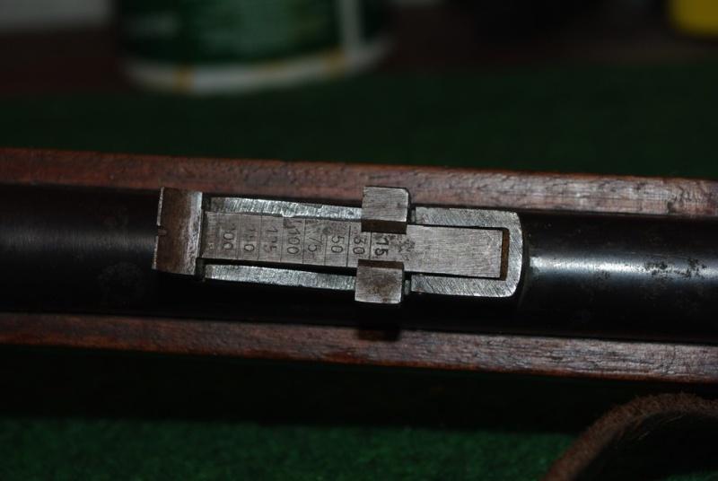 Replique scolaire de lebel calibre 6mm Imgp9544