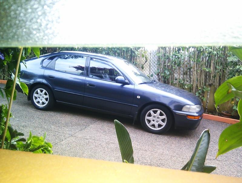 Ma Toyota Corolla Liftback 1993 Img_2010
