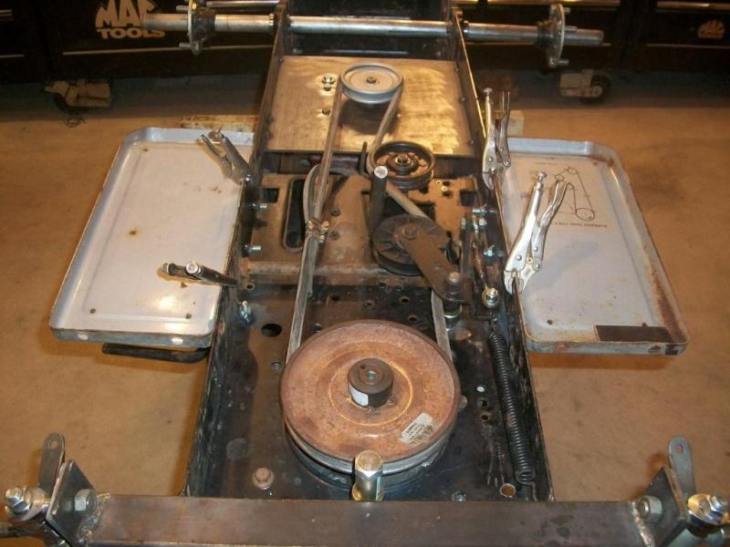 87 Craftsman Racer/Off Roader Project 109_7910