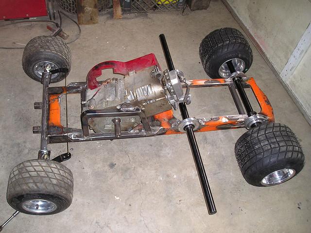 new mudder/work tractor 14_5_v10
