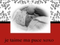 je taime Léa-maude - Page 2 Ma_puc10