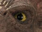 Primevalkreaturen - Erratespiel Cklein10