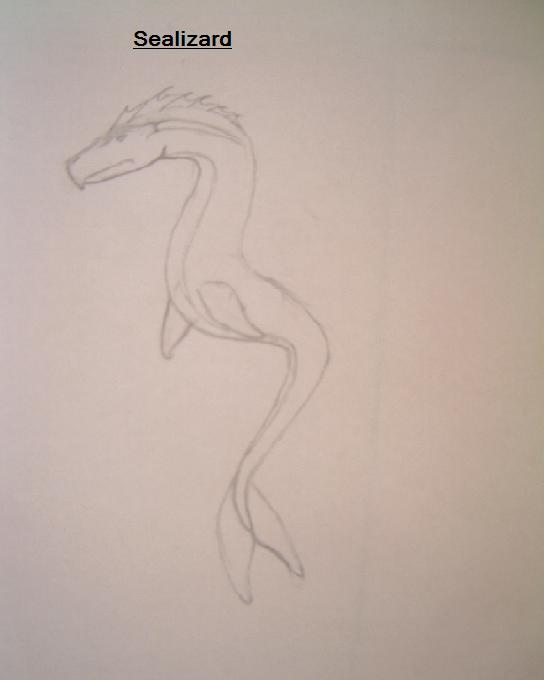 Zeichnungen Seeliz11