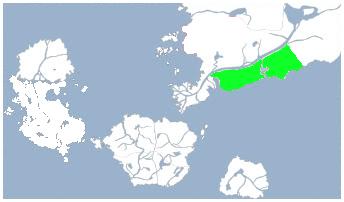 Province de Génécie  Ganaci10