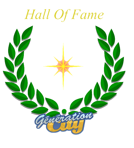 Hall Of Fame du forum Hof10