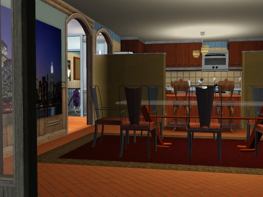 La vie d'Exalight ! Image de la maison - Page 3 Screen11