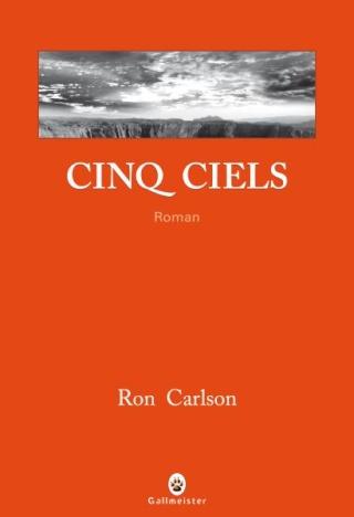 Ron Carlson 0565_c10