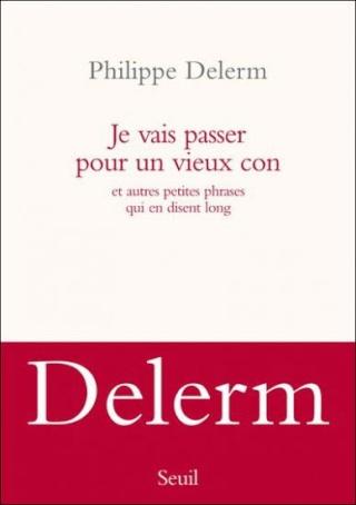 Philippe Delerm - Page 4 97820212