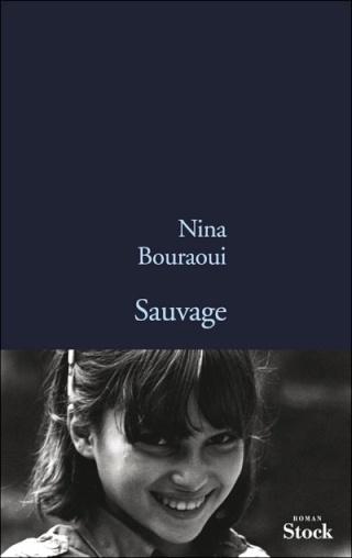 Nina Bouraoui - Page 2 97822310