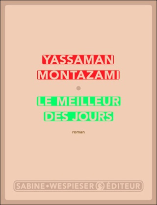 Yassaman Montazami [Iran] 97828410