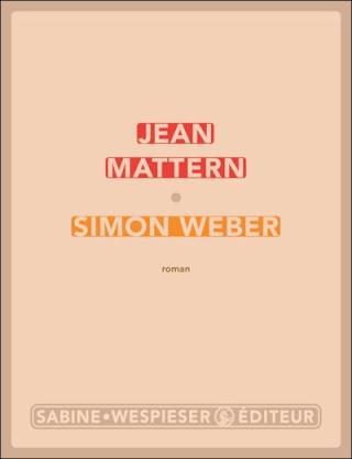 Jean Mattern 97828412