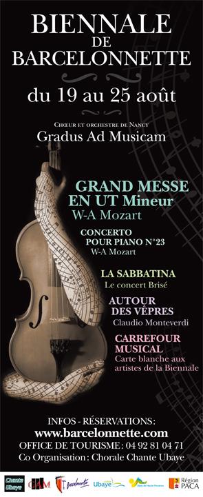 Biennale de musique classique de Barcelonnette Ubaye_10