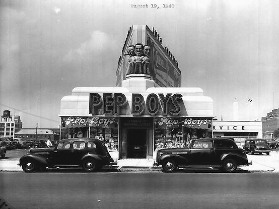 Pep Boys? Pep_bo10