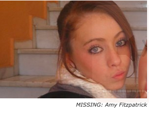 DAVE MAHON CHARGED WITH MURDERING DEAN FITZPATRICK, BROTHER OF MISSING AMY - Page 16 Screen13