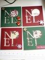 Leçon 1 - Lier les lettres d'un mot - Page 4 Noel_210