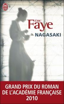 Nagasaki Couv3310