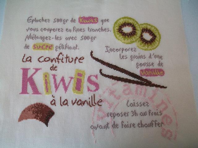 Confiture de kiwis - début 26 mars - Page 27 100_3512