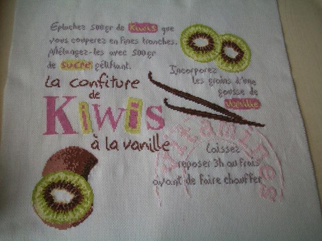Confiture de kiwis - début 26 mars - Page 28 100_3612