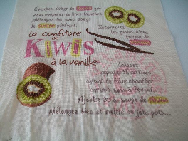 Confiture de kiwis - début 26 mars - Page 29 100_3616