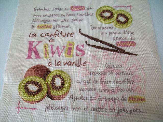 Confiture de kiwis - début 26 mars - Page 29 100_3620