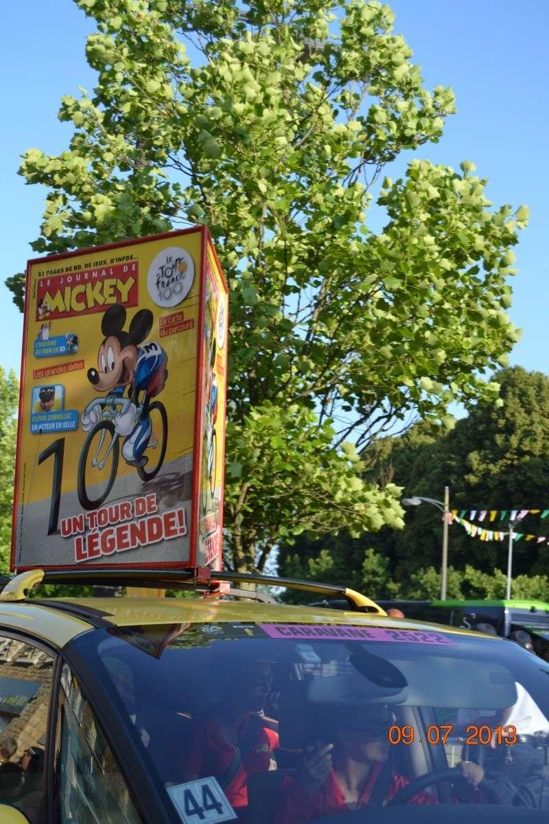 Le tour de France et Disney Dsc_4013